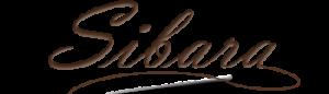 Logotipo Sibara 350 x100 - 300px